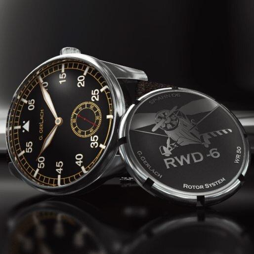 RWD-6kw.jpg