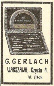 g.gerlach-188x300.jpg