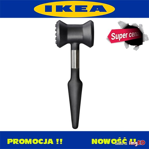 ikea-365-vardefull-tluczek-do-miesa-prom