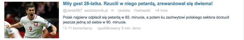 ZXiMiNk.png