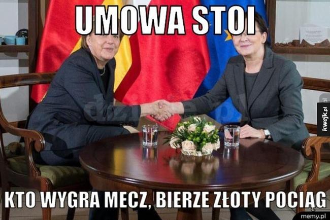 niemcy_polska_mem7.jpeg