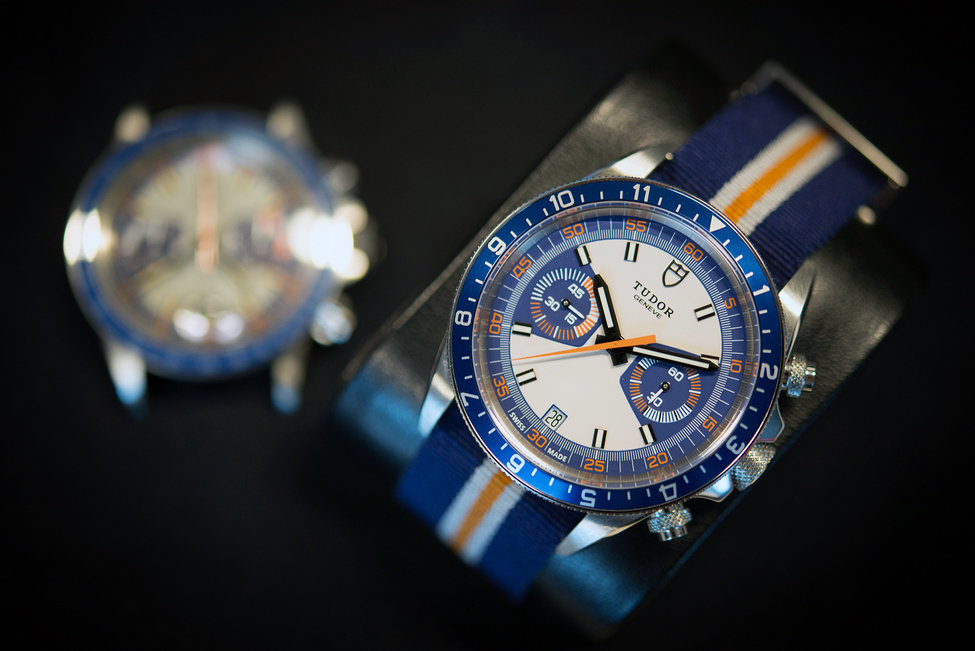tudor-heritage-chrono-blue-1.jpg