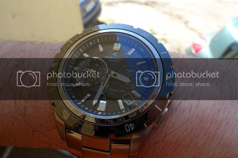 P1100935_zpsf53kemwc.jpg