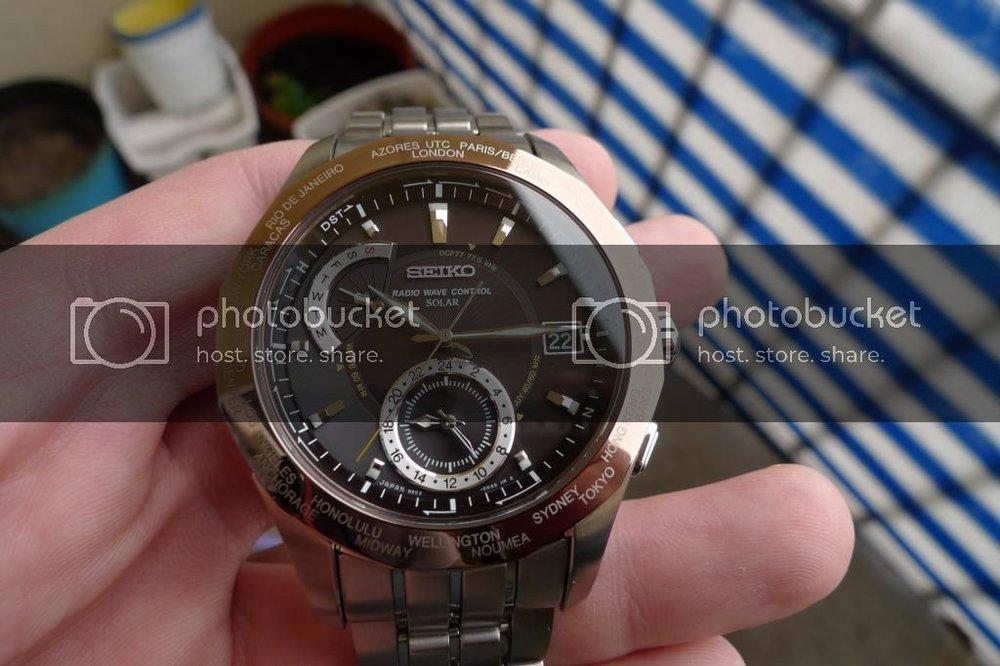 P1040272_zpsb104f95f.jpg