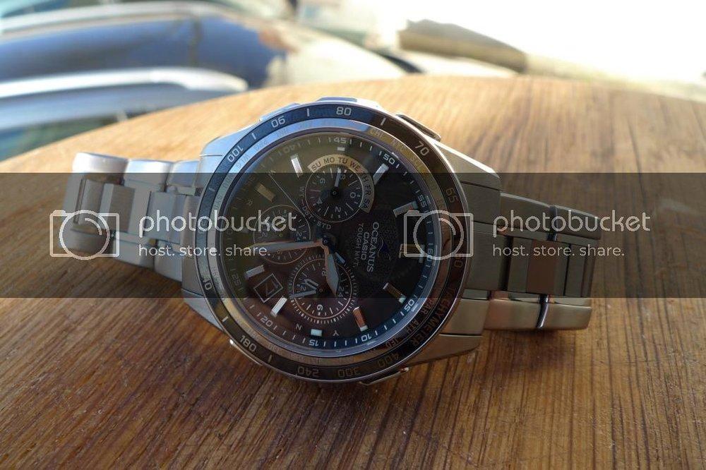 P1040564_zps269ab6c4.jpg