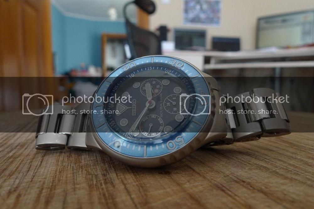 P1110044_zpswg9ii0te.jpg