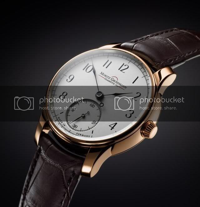 3731_Moritz-Grossmann-praesentiert-erste-Armbanduhr.jpg
