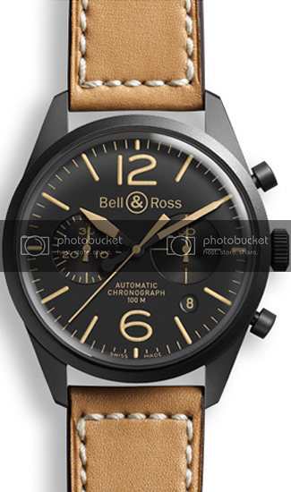 BR123HeritageChronographBlackDialPVD.png