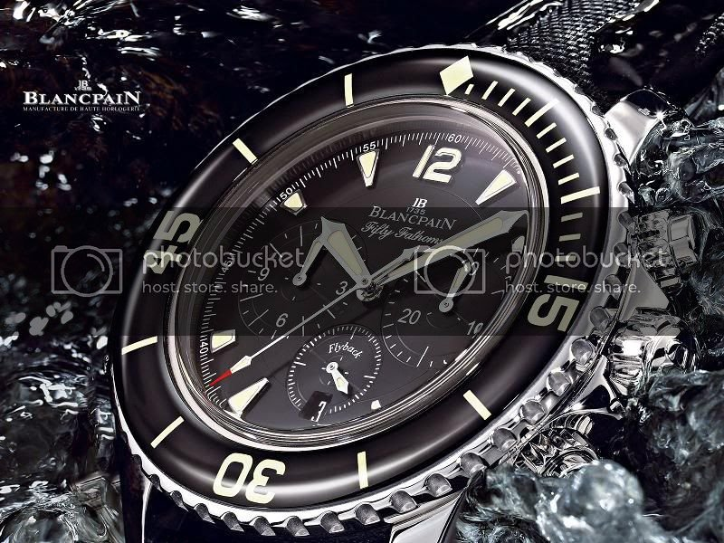 Blancpain_Fifty_Fathoms_Flyback_Chronograph.jpg
