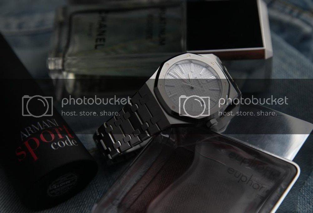 IMG_8313-2_zpscce1063b.jpg