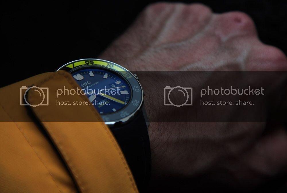 IMG_9605-3.jpg