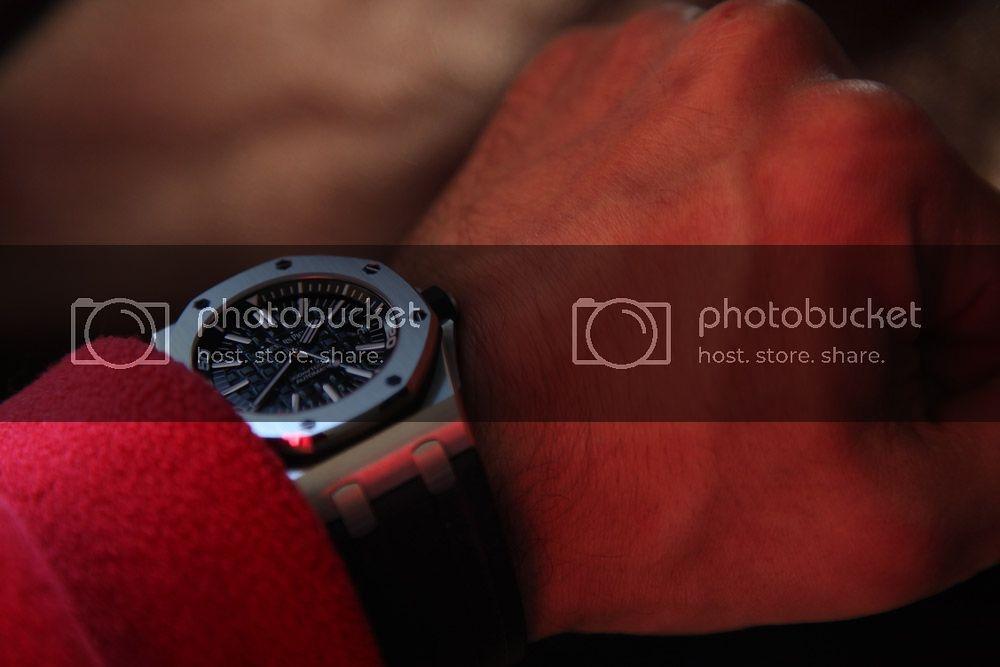 IMG_9976-2-1.jpg