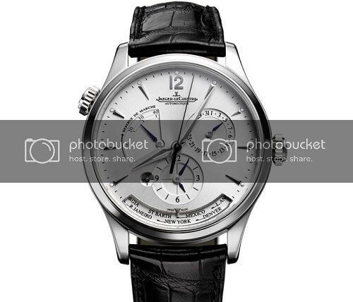 Jaeger-LeCoultre-Master-Geographic-1_zps56cbbe3e.jpg