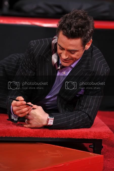 Jaeger-LeCoultre-Robert-Downey-Jr-thumb-450x675-5019.jpg