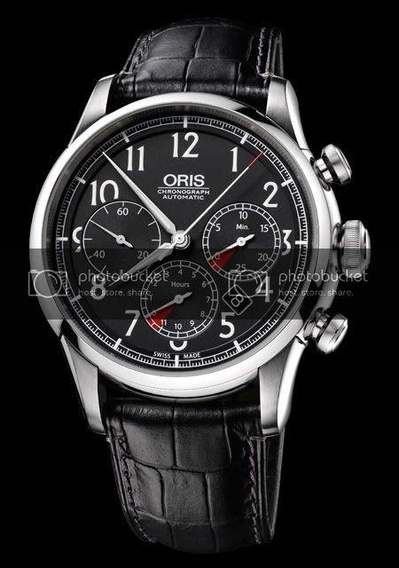 Oris-Oris-RAID-Chronograph-Limited-Edition-676-7603-4084-LSMB_4710-2.jpg