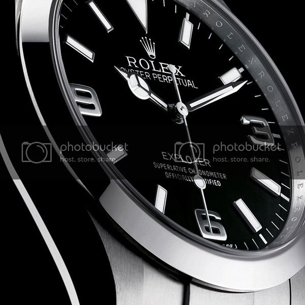 Rolex-Explorer-I-Reference-214270-Face_z