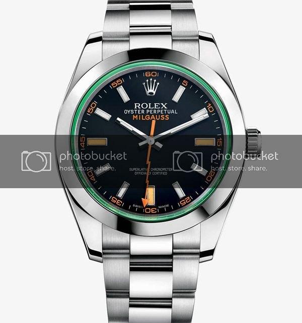 Rolex_zps6ba646d0.jpg