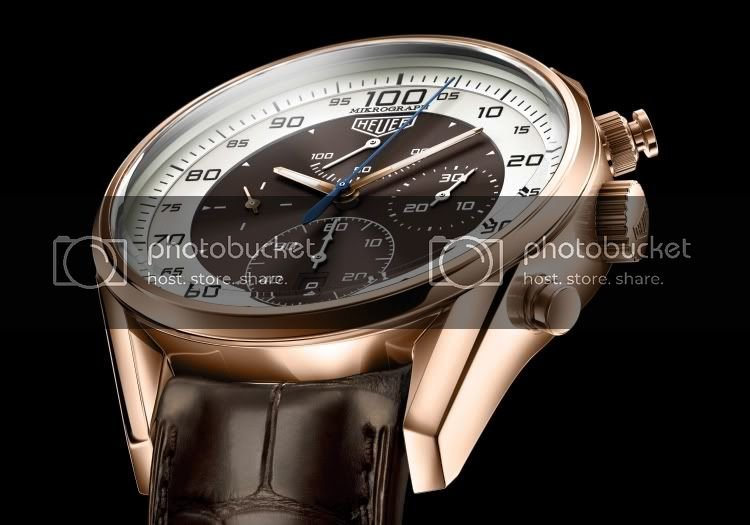 Tag-Heuer-Carrera-Mikrograph-Chronograph-Red-Gold-2.jpg