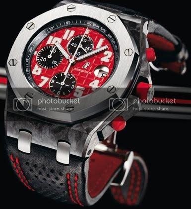 audemars-piguet-royal-oak-offshore-chronograph-singapore-grand-prix-watch-1.jpg