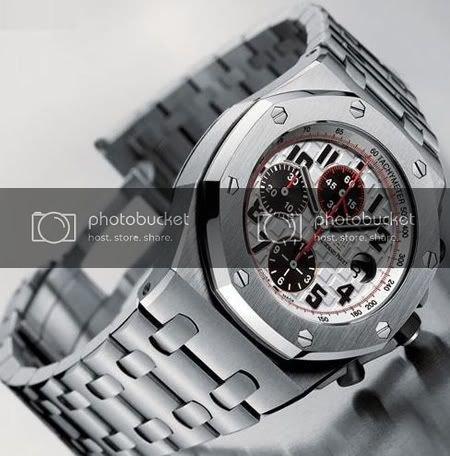audemars-piguet-royal-oak-offshore-watch-1.jpg
