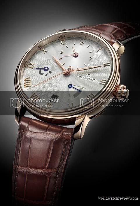 blancpain-villeret-demi-fuseau-horaire-gmt-automatic-watch-rose-gold.jpg