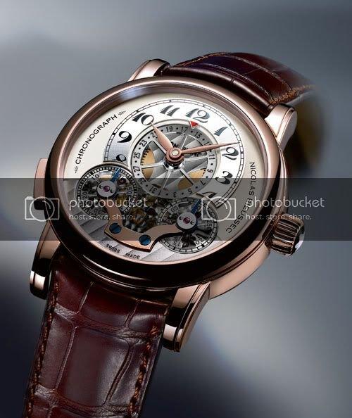 chronograph-watch-for-men.jpg