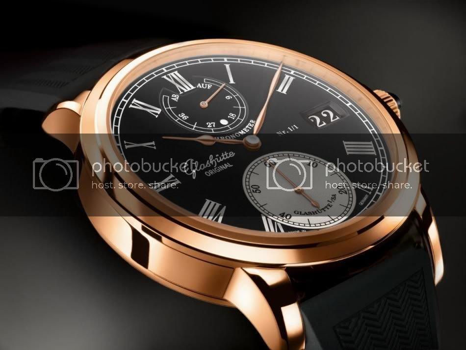 glashutte-original-senator-chronometer-only-watch-2011-1-1.jpg