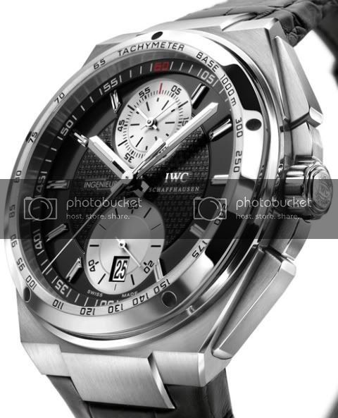 iwc-big-ingenieur-chronograph-platinum.jpg