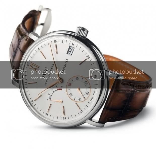 iwc-portofino-eight-days-ref-5101-620x591.jpg
