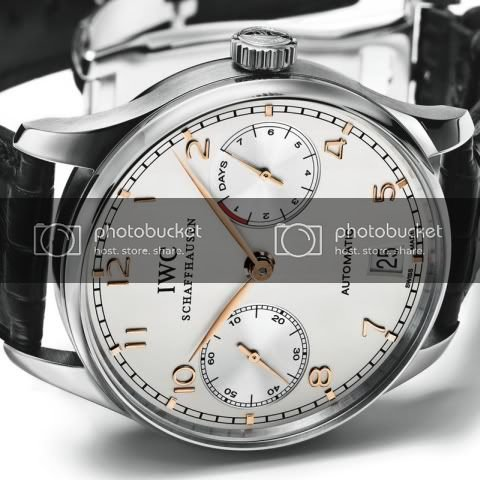 iwc-portuguese-automatic-7-days-chronograph-power-reserve-iw500114-watch.jpg