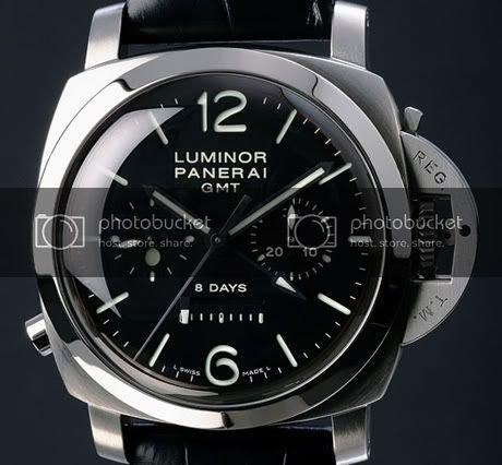 panerai-luminor-1950-8-days-chrono-monopulsante-gmt-watch.jpg