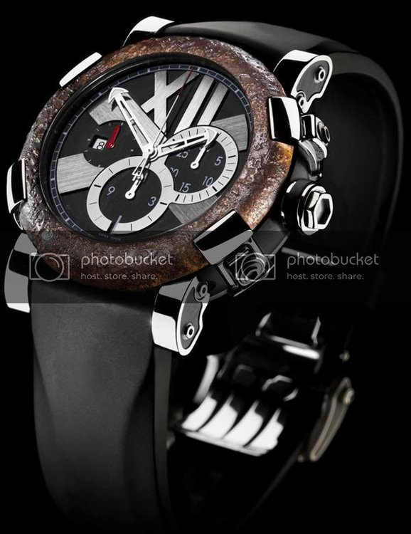 romain-jerome-titanic-dna-rusted-steel-t-oxy-iii-chronograph-picture.jpg