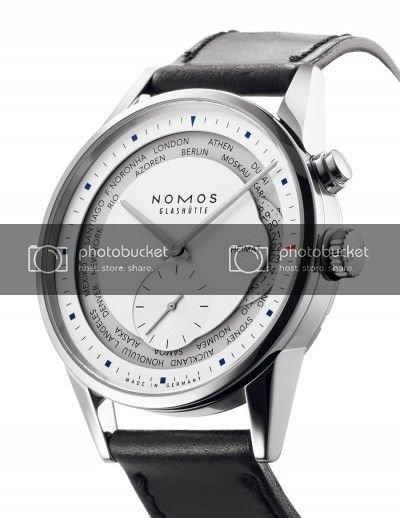 s_36_nomos_zps0dd60c52.jpg