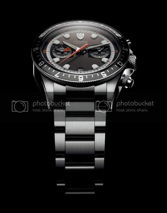 tudor-heritage-chronograph-watch-4.jpg