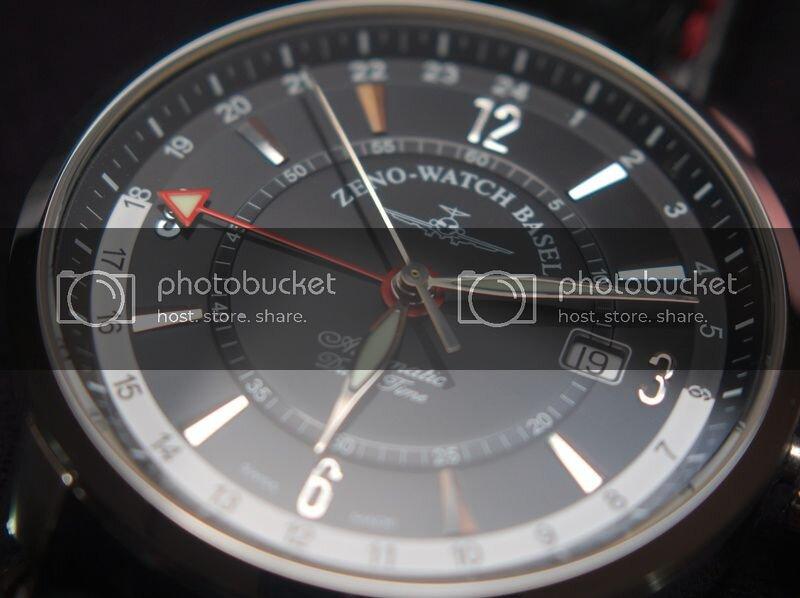 P8190021-3_zpsba356ab6.jpg