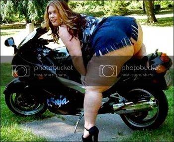 bikerchick-fat_zps3a0633a9.jpg