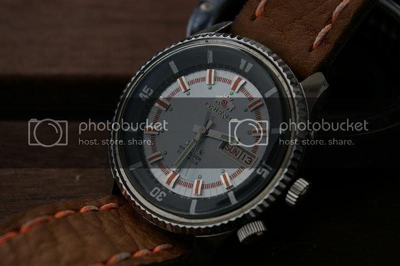 Orient_King_Diver10.jpg
