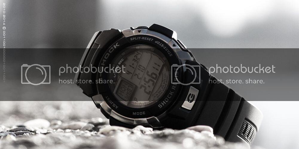 G-7700-001_zps4da0598c.jpg