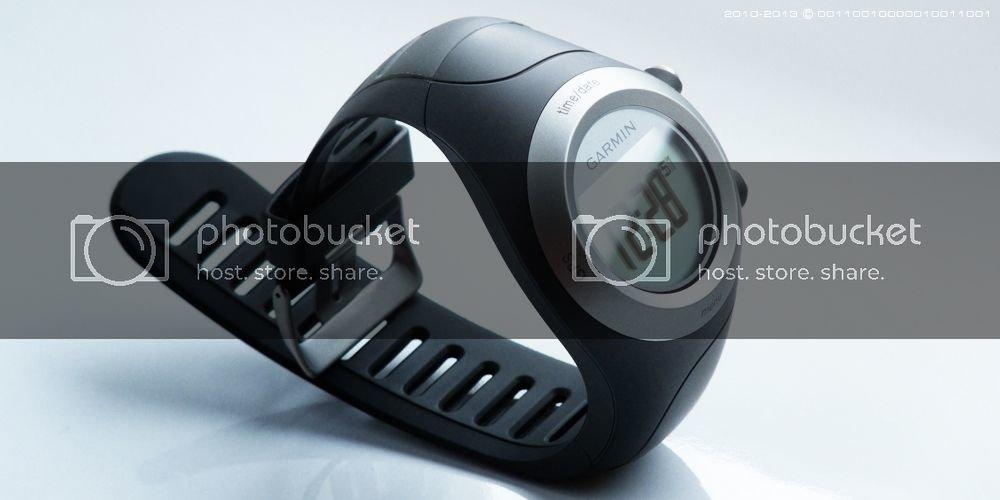 garmin-forerunner-405-005_zps5056e390.jpg