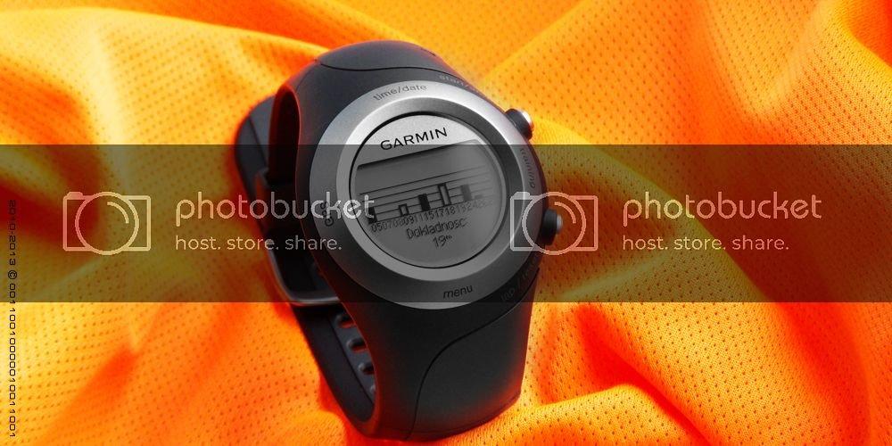 garmin-forerunner-405-008_zps3c9d9673.jpg