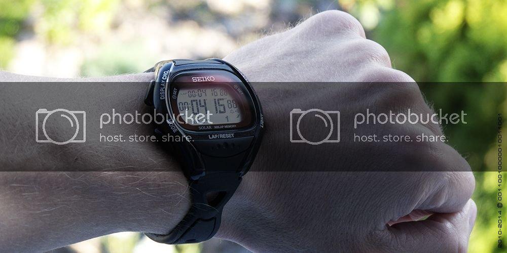 seiko-super-runners-sbef001-001_zps55d94