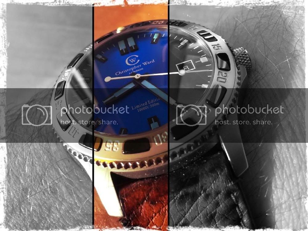 991DF6BD-44EB-498E-AE14-9C207DC52604.jpg