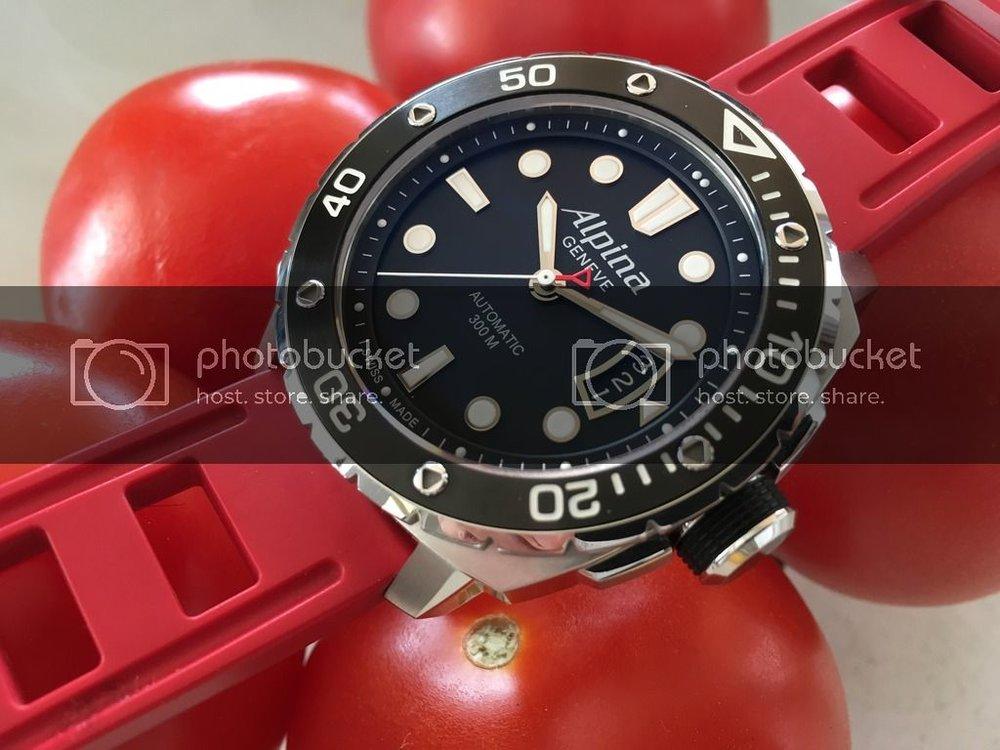 9203ACE3-0A15-4C20-BDB6-6A5D3F8BE345_zps