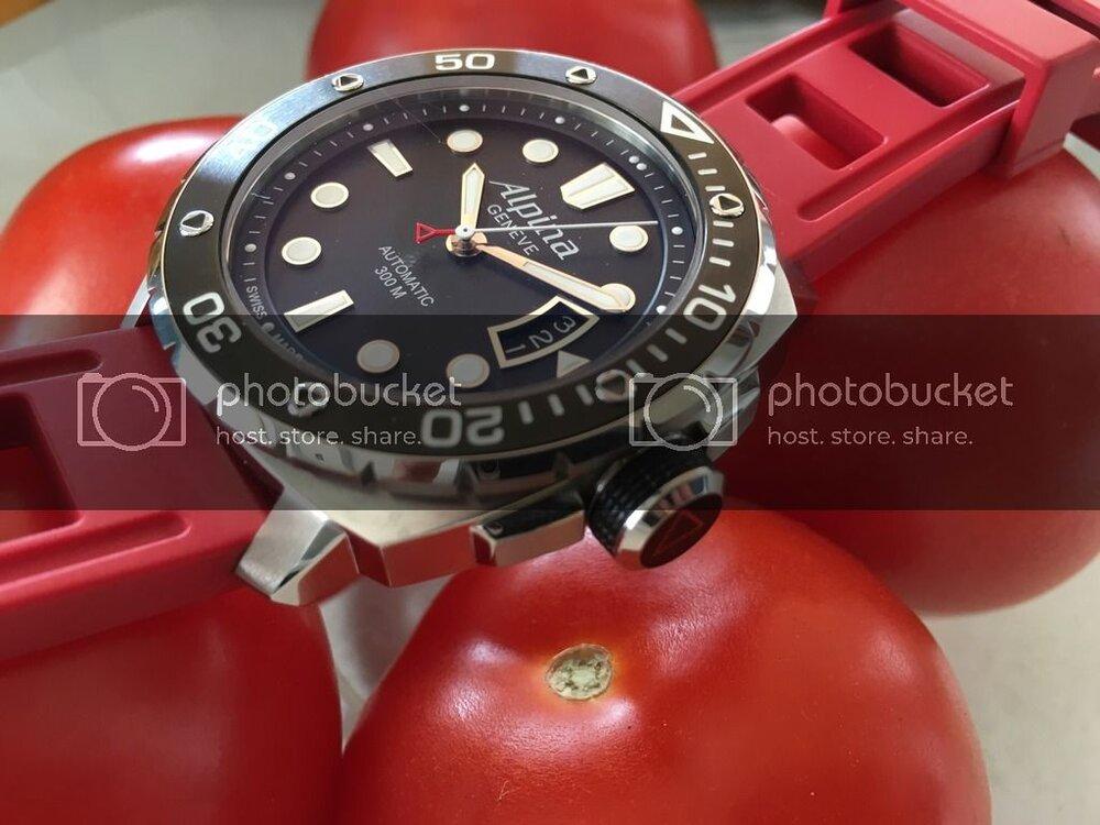 BDD03739-5B7C-4056-AC29-4A050D8736A9_zps