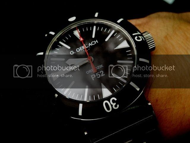 AE5E6DDF-C43A-45F2-8336-083202DD7E79-6316-00000793C8354858.jpg
