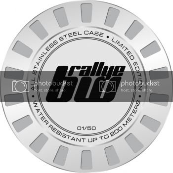 back-cover-rallye-bw_zpsc2d2c8b3.jpg