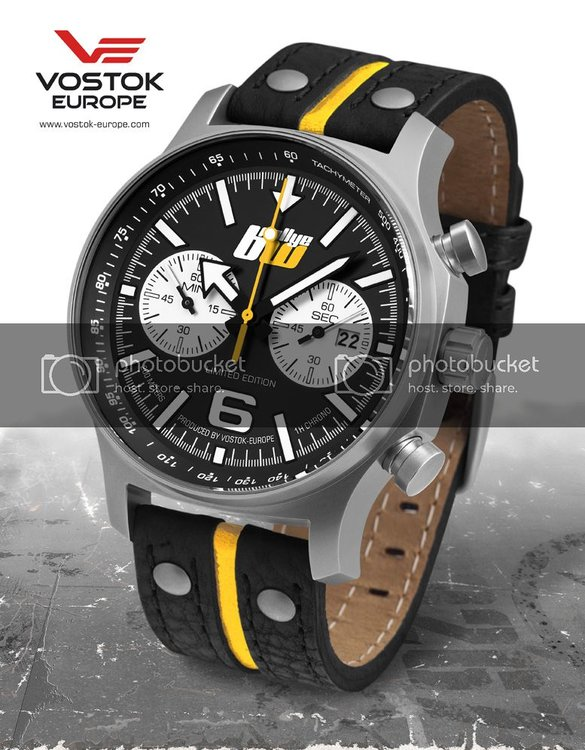 expedition-bw-rallye-with-leather-strap-