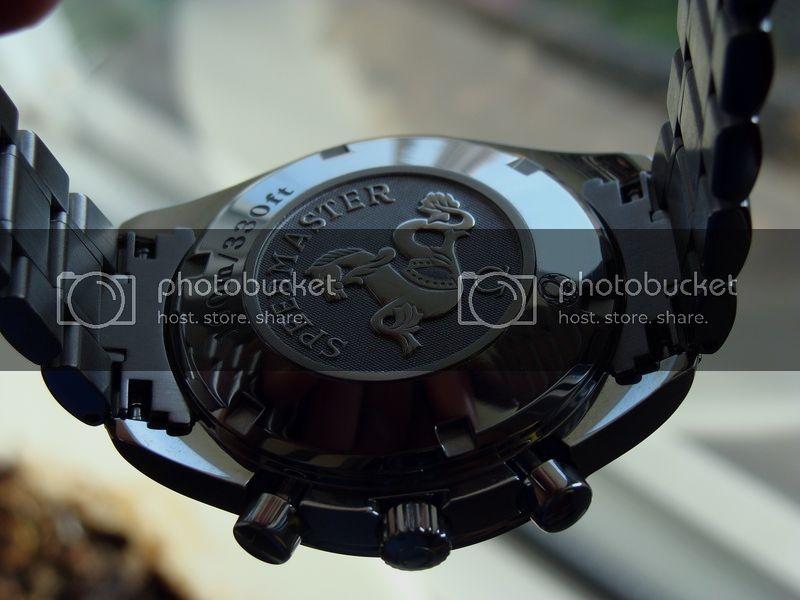 DSC09593_zps3b56d89c.jpg