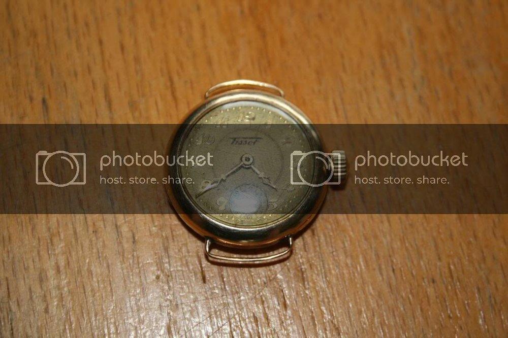 Zdj1190cie019_zps54abcf9c.jpg