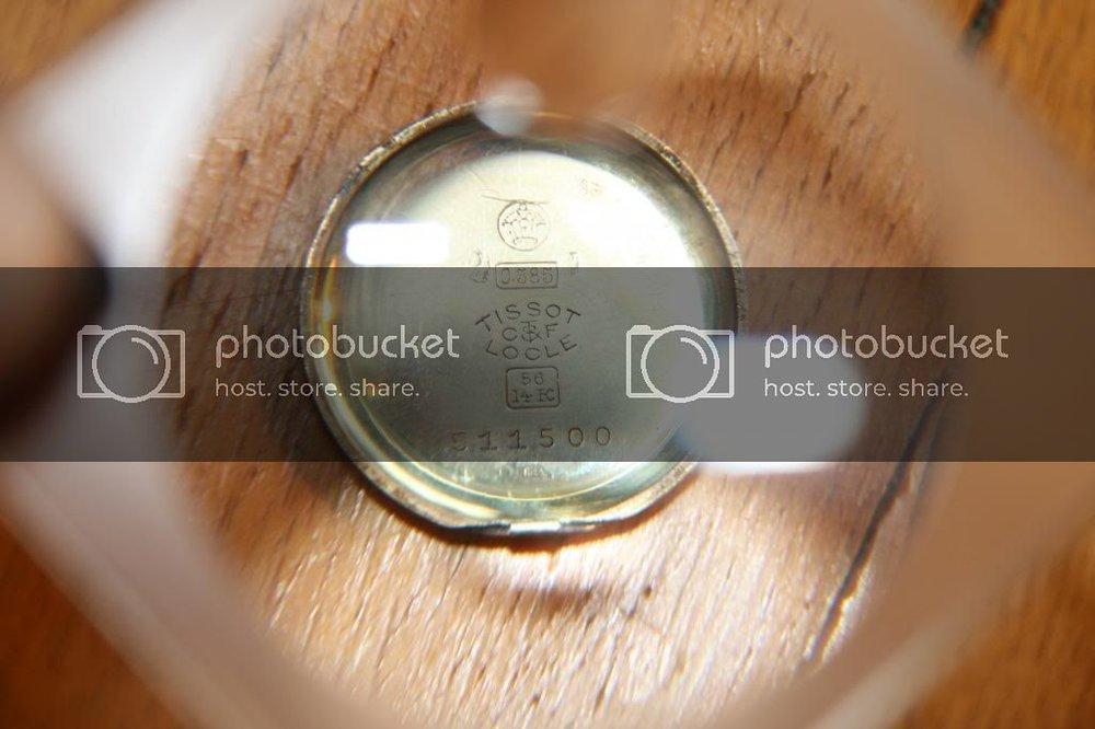 Zdj1190cie030_zps84d046da.jpg